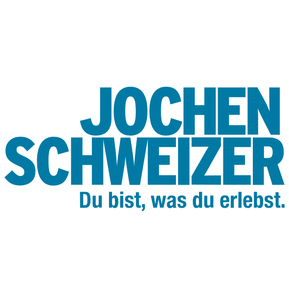 Jochen Schweizer App